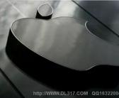 苹果出大事了, 12306 网易云音乐等一系列国内知名软件被查出病毒