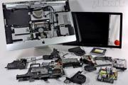 苹果电脑大连售后维修